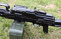 Pecheneg machine gun-12.jpg