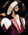 Pedro Alvares Cabral.png