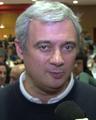 Pedro Silva Pereira, Festa de Natal do PS Montalegre de 2015.png