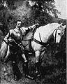 Pedro de Valdivia - por Subercaseaux.jpg