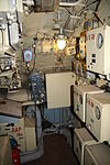Peenemünde U-461 017.JPG