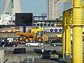 Peez, Rostock, Germany - panoramio (5).jpg
