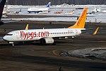 Pegasus Airlines, TC-CPJ, Boeing 737-82R (41121293432).jpg