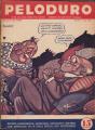 Peloduro-tapa-N 71. 7-5-1947.png