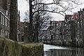 Pelserbrug - Pottenkade (12935579054).jpg