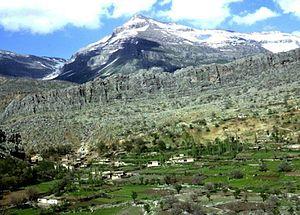 Erbil Governorate