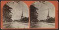 Penn. Ave. from the South, by S. R. Morse.png