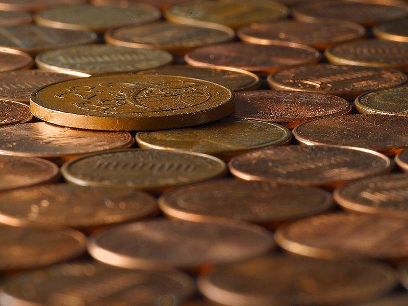 File:Pennies.jpg