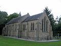 Penrhos Church - geograph.org.uk - 1328169.jpg