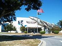 Pensacola FL Naval Aviation msm01.jpg