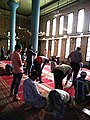 People Praying Baitul Mukarram Mosque (12).jpg