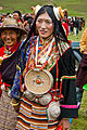 People of Tibet44.jpg