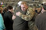Peoria, Ill., soldiers home for Christmas 131214-Z-EU280-084.jpg