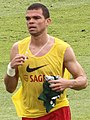 Pepe 2013 (cropped more).jpg