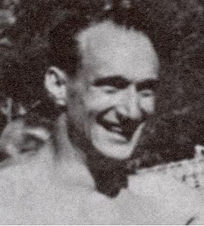 Per-Olof Olsson Olympic swimmer