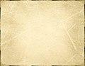Pergament.0.jpg