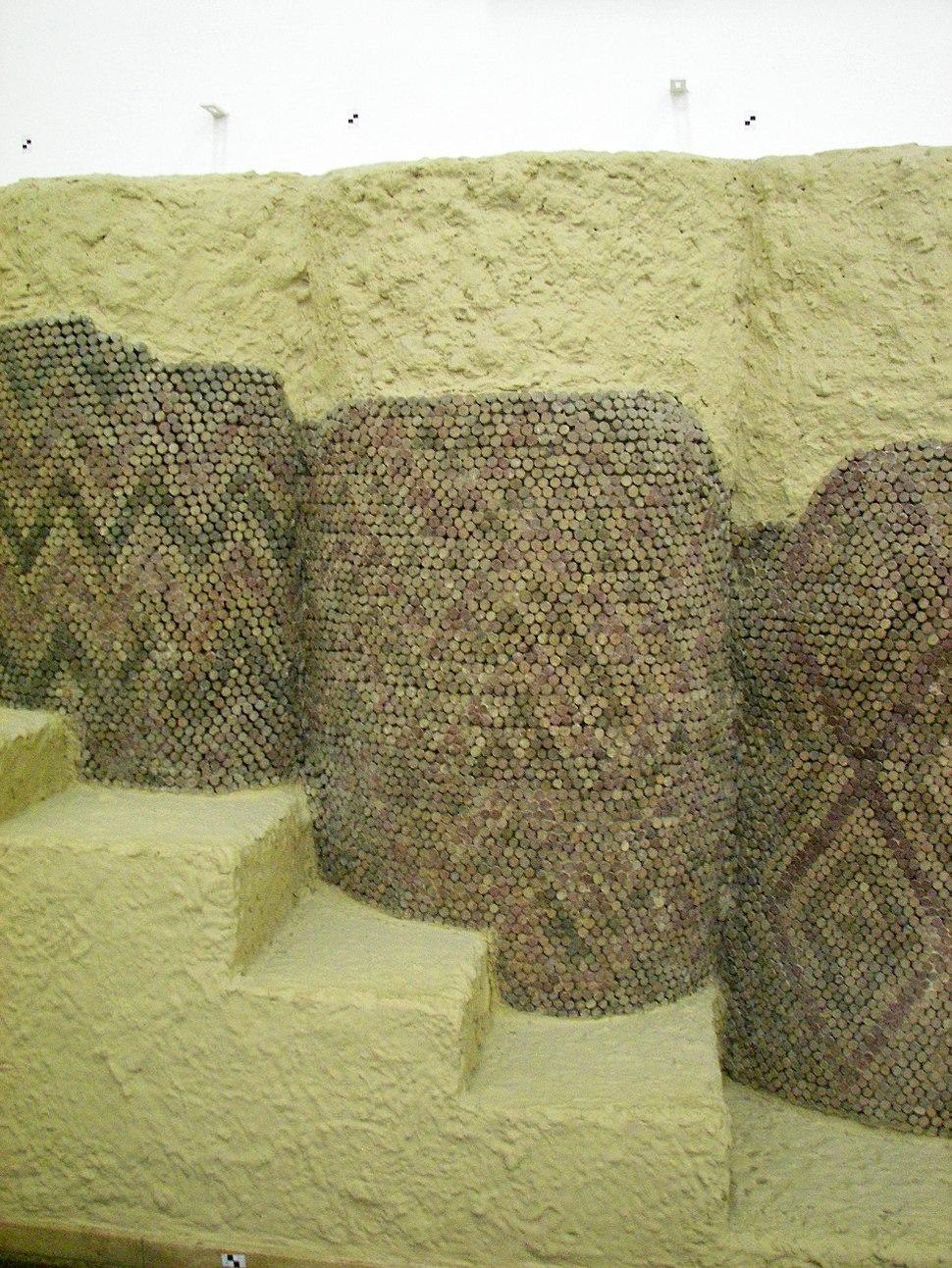 Pergamonmuseum Inanna 01