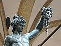 Perseus, Benvenuto Cellini 1.jpg