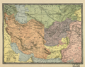 Persia, Afghanistan and Baluchistan WDL2677.png