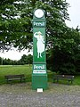 Persiluhr Krefeld, Kölner Straße, Stadtpark Fischeln (3).jpg