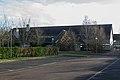 Perthes-en-Gatinais - Collège - 2012-11-25 -IMG 8323.jpg