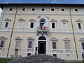 Perugia, Province of Perugia, Italy - panoramio (21).jpg