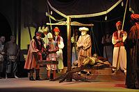 Pesada del Sant Crist de Salomó.jpg