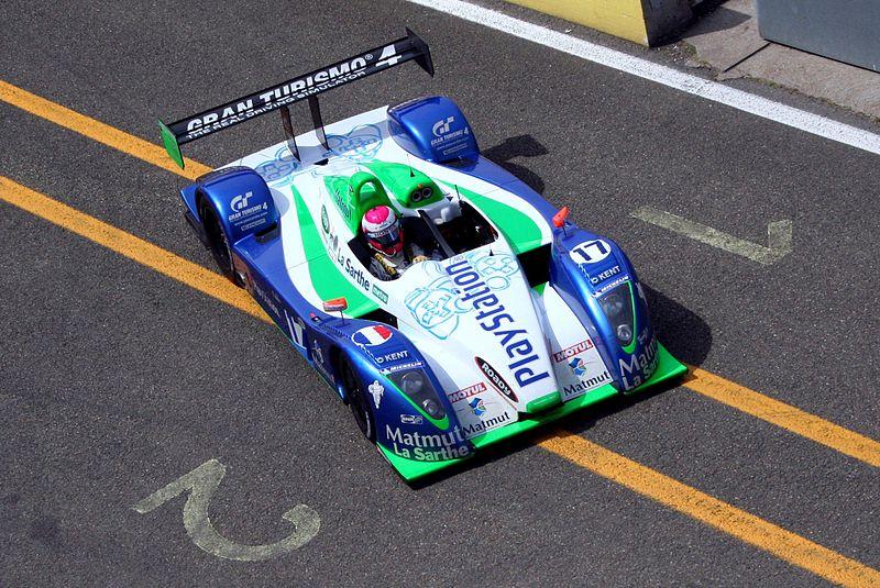 File:Pescarolo C60 2006.JPG