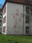 Pestalozzialthohenschönhausen - 3.jpeg