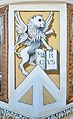 Pestkreuz Strallegg 06 - Saint Mark.jpg