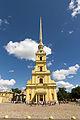 Peter-und-Paul-Kathedrale641.jpg