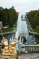 Peterhof Palace - Grand Cascade.jpg