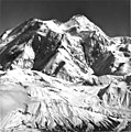Peters Glacier, mountain glacier, undated (GLACIERS 5215).jpg