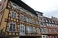 Petite France @ Grande Ile @ Strasbourg (43801142870).jpg