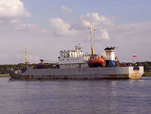 Petrogradskiy - St. Petersburg IMO 8723347.jpg