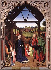Petrus Christus 002 complete.jpg