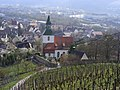 Petruskirche mit Friedhof Obertürkheim - panoramio.jpg