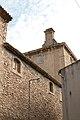 Peyrolles-en-Provence 20100918 04.jpg