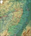 Pfaelzerwaldkarte Naturraeume.png