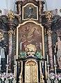 Pfarrkirche Jeging Hochaltar 2.jpg