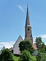 Pfarrkirche Taubenbach.JPG