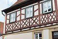 Pfarrweisach, Lohrer Straße 2 20170414 007.jpg