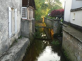 Baignes-Sainte-Radegonde Commune in Nouvelle-Aquitaine, France
