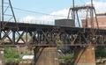 Phila Arsenal Bridge01.png
