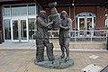 Philadelphia Sports Statues 04.jpg