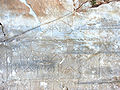 Philippi city wall inscription.jpg
