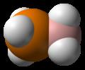 Phosphine-borane-CRC-MW-3D-SF.png