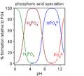 Phosphoric.png