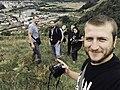 Photo-tour Novi Grad Participants 18.jpg