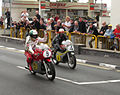 Photo 4 Classic TT 2013 Manx Grand Prix IMG AGO 0206.jpg